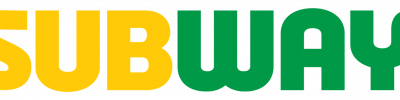Subway Launches Refreshed Logo Png 12
